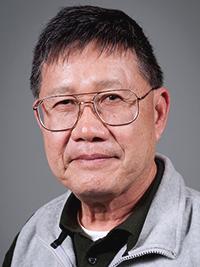 Wei Shen Hsia