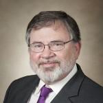 Dr. Robert Olin