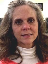 Carolyn Chism