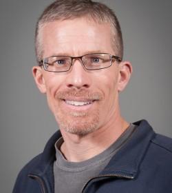 John Boxmeyer headshot