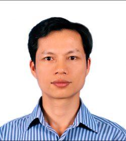 Hanh Nguyen headshot