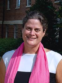 Martha Makowski