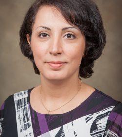 Rasoulzadeh headshot